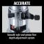 ทริมเมอร์ปรับรอบ+อุปกรณ์เสริม รุ่น RT0700CX3 ยี่ห้อ Makita (JP) thumbnail 6