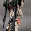 MG 1/100 (6616) Buster Gundam [Daban] thumbnail 19
