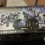 Metal Slug 1/35 SUPER VEHICLE-001 M.S. Evolve (Grey) thumbnail 2