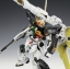 MG 1/100 (8803) Double X Gundam [Daban] thumbnail 3