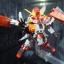 Non Scale SD MSA-0011 (EXT) EX-S GUNDOOM (Limited Edition) thumbnail 3