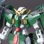 HG 00 (02) 1/100 GN-002 Gundam Dynames thumbnail 3