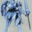 HG OO (36) 1/144 GNX-609T GN-X III ESF Type thumbnail 4
