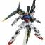 MG Launcher Strike + MG Sword Strike Ver. RM [Momoko] thumbnail 9