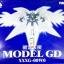 MG Wing Gundam Zero Pearl Gloss thumbnail 1