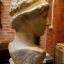 รูปปั้นหล่อปูนกรีกโบราณ รหัส29160gr thumbnail 7