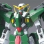 HG OO (03) 1/144 GN-002 Gundam Dynames thumbnail 2