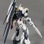 MG 1/100 (6619) Nu Gundam Ver.Ka (x12 Fin Funnels + Red Psycho Frame + Effect Part) thumbnail 11