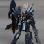 HG 1/144 (175) Unicorn 02 Banshee Norn (Destroy Mode) [Daban] thumbnail 13