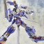 MG 1/100 Avalanche Exia Dash Ver.MB [Daban] thumbnail 7