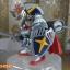 SD Knight Gundam + อาวุธเสริม [KD] thumbnail 4