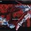 PG 1/60 Strike Rough + Sky Grasper [Daban] thumbnail 1