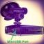 กล้องหน้าติดรถยนต์ ทุกรุ่นทุกยี่ห้อ ติดตั้งง่าย คุณภาพของการบันทึก HD DVR มีระบบ Infrared บันทึกได้แม้อยู่ในที่มืด thumbnail 5