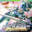 HG OO (38) 1/144 00 Raiser (00 Gundam + 0 Raiser) thumbnail 1