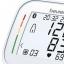 เครื่องวัดความดันโลหิต ที่ต้นแขน Beurer Upper arm Blood Pressure Monitor รุ่น BM57 thumbnail 3