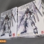 MG 1/100 (6619) Nu Gundam Ver.Ka (x12 Fin Funnels + Red Psycho Frame + Effect Part) thumbnail 5