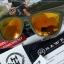 แว่นกันแดด HAWKERS X UNCHARTED 4 <ปรอทเหลือง-ส้ม> thumbnail 2