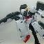 HG OO (06) 1/144 GN-004 Gundam Virtue thumbnail 5