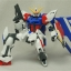 HGBF 1/144 Build Strike Gundam Full Package thumbnail 4
