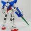 HG OO (44) 1/144 GN-001REII Gundam Exia Repair II thumbnail 4