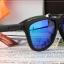 แว่นกันแดด HAWKERS X LUIS SUÁREZ GARRA CHARRUA <ปรอทเขียว> thumbnail 4