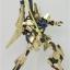 MG 1/100 (6648) Hyaku Shiki 2.0 MSN-00100 [Daban] thumbnail 4