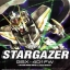 HG SEED (47) 1/144 Stargazer thumbnail 1