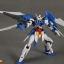 MG 1/100 (6613) Gundam Age2-Normal [Daban] thumbnail 11