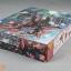 MG 1/100 (6617) Aegis Gundam [Daban] thumbnail 3