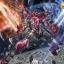Gundam Exia Dark Matter (MG) thumbnail 1