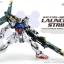 MG Launcher Strike + MG Sword Strike Ver. RM [Momoko] thumbnail 2
