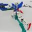HG OO (44) 1/144 GN-001REII Gundam Exia Repair II thumbnail 7