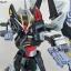 MG (001) 1/100 STRIKE NOIR GUNDAM thumbnail 9