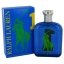 น้ำหอม Ralph Lauren The Big Pony Collection Blue 1 The Sporty Fragrance 125 ml. thumbnail 1