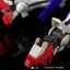 MG 1/100 Avalanche Exia [Hobby Star] thumbnail 18
