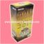 Gold Series 2014 [GS06-JP] - Booster Box thumbnail 1