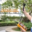 WM04-เครื่องวัดความเร็วลม ใบพัดแยก Digital Handheld Wind Speed Meter Anemometer thumbnail 3