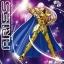 Cloth Myth EX Aries Mu [Galactic Nebula] thumbnail 1