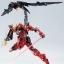 MG 1/100 ZGMF-X12A Gundam Testament [Momoko] thumbnail 15