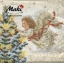 SLGW-004702 แนพกิ้น33 Christmas angel thumbnail 1
