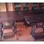 โต๊ะขาจักรเหล็กหล่อ รหัส7561ts thumbnail 9