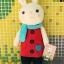 ตุ๊กตากระต่าย metoo thumbnail 9