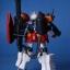 MG (032) 1/100 Gundam Heavy Arms Ver. EW + Partเสริมแผงเหล็ก thumbnail 13