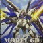 MG Freedom Gundam thumbnail 1