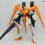 HG OO (50) 1/144 GN-007GNHW/M Arios Gundam GNHW/M thumbnail 3