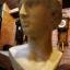 รูปปั้นหล่อปูนกรีกโบราณ รหัส29160gr thumbnail 12