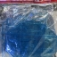 Action Base 1/144 , 1/100 (Clear Blue) thumbnail 1