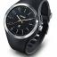 Beurer AW85 ACTIVITY WATCH นาฬิกานับก้าว คำนวณแคลอรี่ การเคลื่อนไหว และการนอนหลับ thumbnail 3