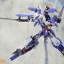 MG 1/100 Avalanche Exia Dash Ver.MB [Daban] thumbnail 10