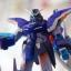 MG 1/100 XXXG-01D Gundam Deathscythe EW Limited Ver. [Momoko] thumbnail 4